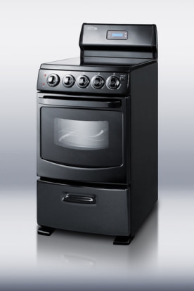 Product Image - Summit Appliance REX204W
