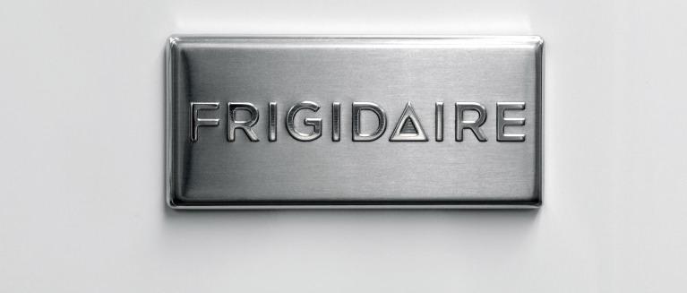 Frigidaire ffht2131qp hero