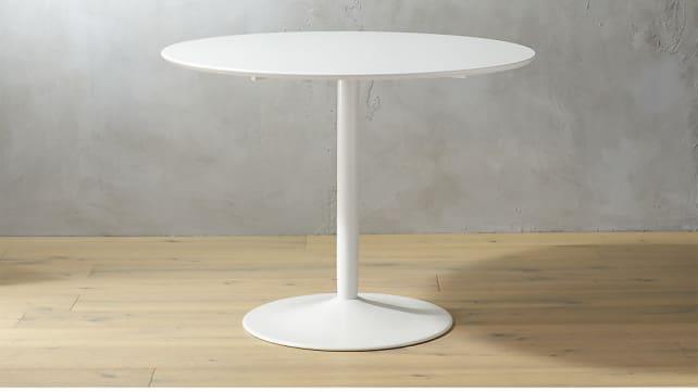 Tulip-table-CB2