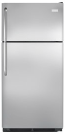 Product Image - Frigidaire FFHT1826LS
