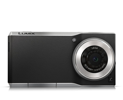 Product Image - Panasonic Lumix CM1