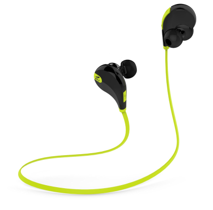 Product Image - SoundPEATS QY7
