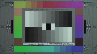 Panasonic_HDC-SD9_60_Lux_60i_DC_web.jpg