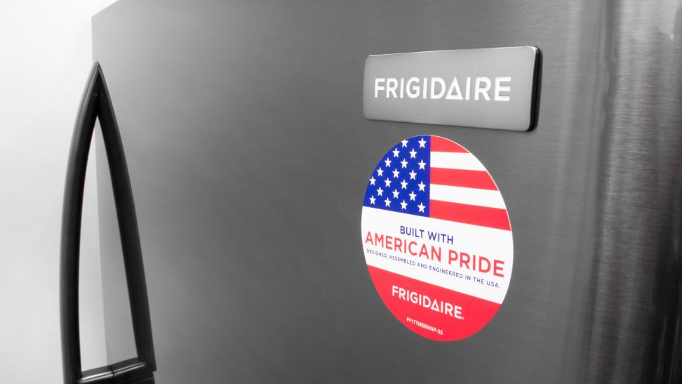 Frigidaire-FFTR1821TD-front