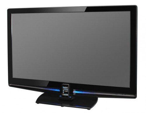 Product Image - JVC LT-42P300