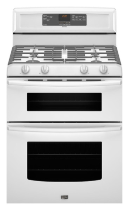 Product Image - Maytag MGT8655XW