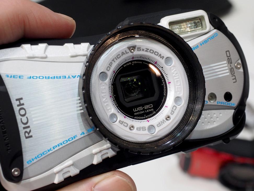 Ricoh-WG-20-Lens.jpg