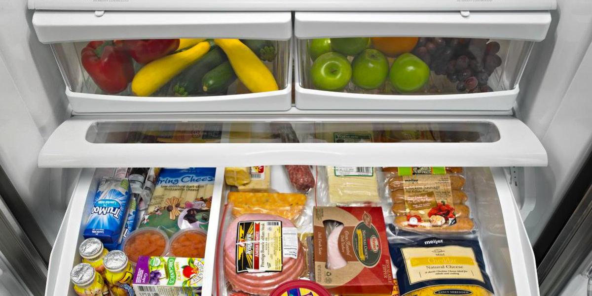 Food Spoilage Best Buy