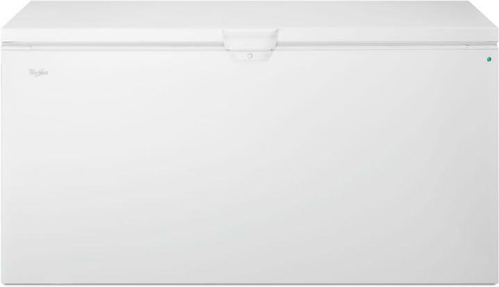 Product Image - Whirlpool WZC5422DW