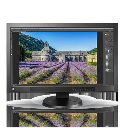 Product Image - Eizo ColorEdge CX Series CX271