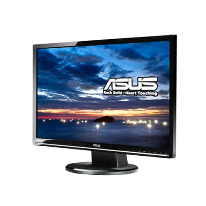 Product Image - Asus VW246H