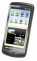 Product Image - Archos 43 (16 GB)
