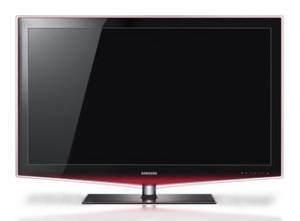 Product Image - Samsung LN37B650