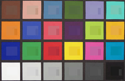 Kodak-Z740-ColorCH.jpg