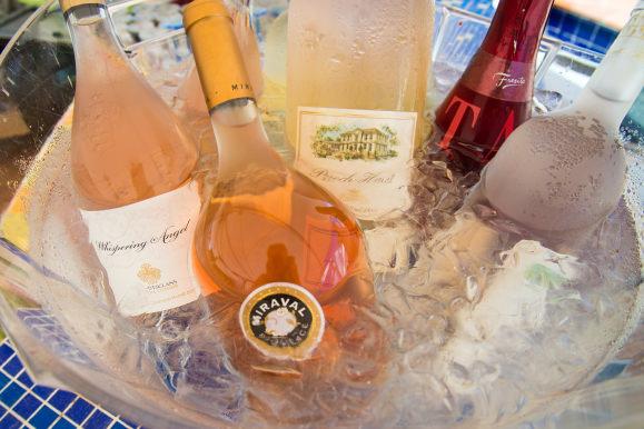 pink-wine-2.jpg