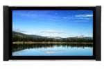 Product Image - Hitachi UltraVision 55HDT79