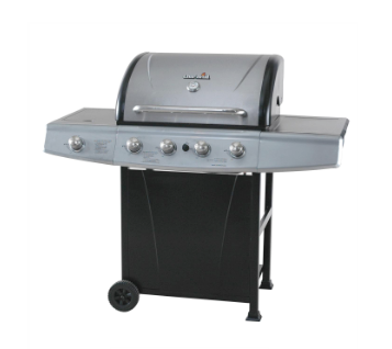 Product Image - Char-Broil 463210311