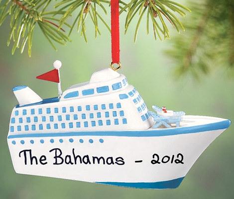 holiday-cruise-contest.jpg