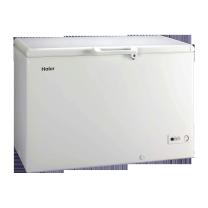 Product Image - Haier HF15CM10NW