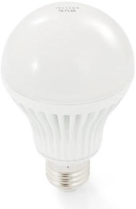 Product Image - Insteon LED Bulb