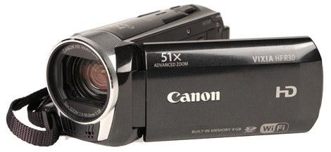 Canon_HF_R30_Vanity.jpg