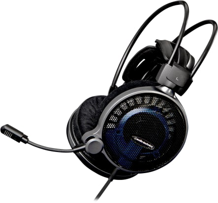 Product Image - Audio-Technica ATH-ADG1x