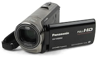 Panasonic_V500M.jpg