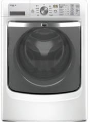 Product Image - Whirlpool Maxima MHW8000A