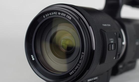 SONY-NEX-VG30-lens.jpg