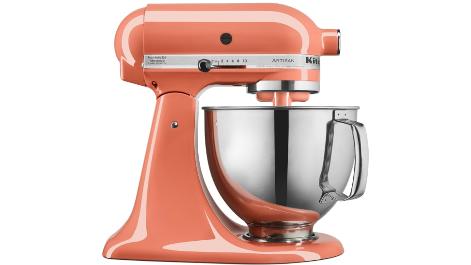 KitchenAid_Bird-of-Paradise_color-of-the-year