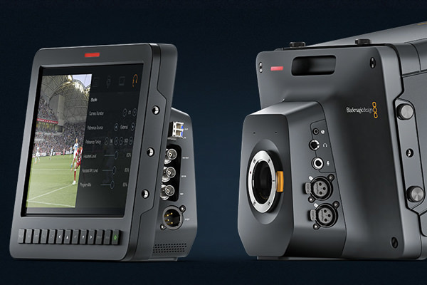 BLACKMAGIC-STUDIO-CAMERA-MONITOR.jpg