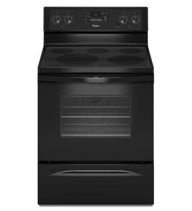 Product Image - Whirlpool WFE525C0BB