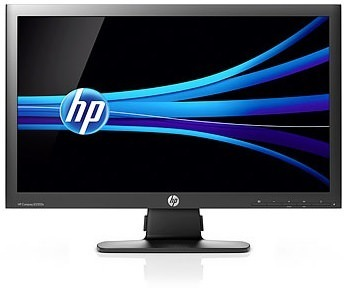 Product Image - HP LE2202x