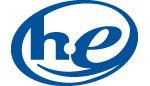 img-HE-logo.jpg