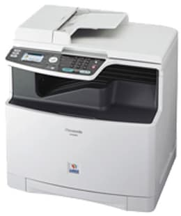 Product Image - Panasonic KX-MC6260