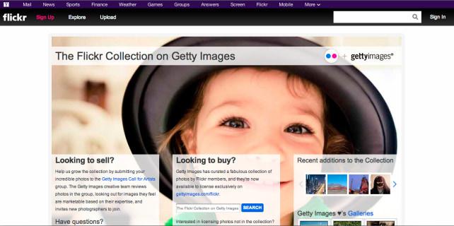 Getty-Flickr-collection-screenshot.jpg